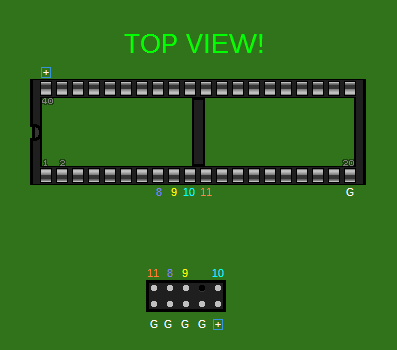 /cms/public/img/x0x_cpumod_isp_adapter_topview2.png
